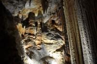 Orient Cave Tour