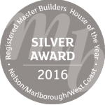 House of the Year 2016: Silver Award
